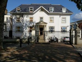 Lovely Two Bedroom Apartment in Hornsey, London - London vacation rentals