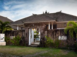 6 suite B&B in Sanur,Starling Villas Bali - Sanur vacation rentals