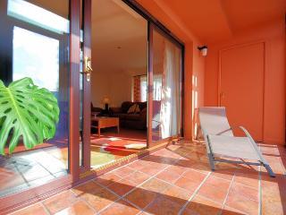 PEBBL - Westward Ho vacation rentals