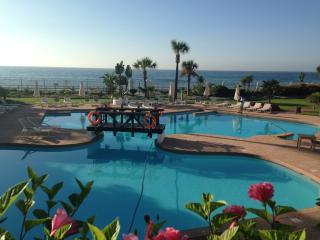 Ventura Del Mar, Holiday Apartment, Puerto Banus. - Puerto José Banús vacation rentals