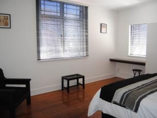 Cape Town Green Point Large Bedroom  Romeo - Cape Town vacation rentals