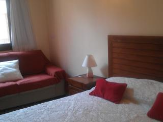 apartamentos en casa rural restaurada - Fuentespalda vacation rentals