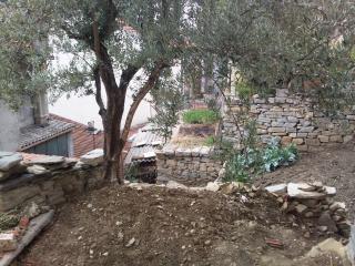 casa  castelverrino  garage  orto  1  bagno  5  v - Campobasso vacation rentals
