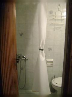 Nice Studio with Internet Access and Linens Provided - Nea Skioni vacation rentals