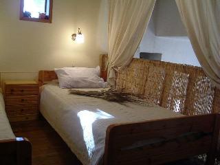 Villa Olga studios - Nea Skioni vacation rentals