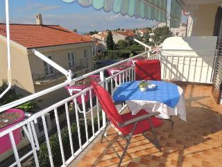 Kumburic(964-2131) - Malinska vacation rentals