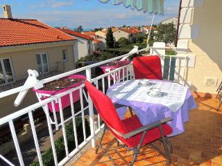 Kumburic(964-2134) - Malinska vacation rentals