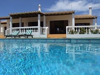 Casa Antonio, Sesmarias, Western Albufeira - Albufeira vacation rentals