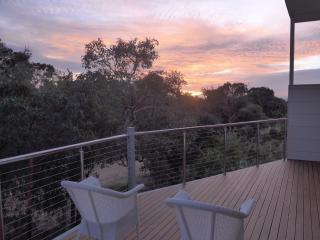 Hennessy House - Dunsborough - Dunsborough vacation rentals