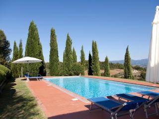 Villa Mirella - Todi vacation rentals