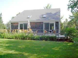 Chatham Cape Cod Vacation Rental (274) - South Orleans vacation rentals