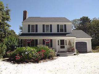 South Chatham Cape Cod Vacation Rental (4520) - Chatham vacation rentals
