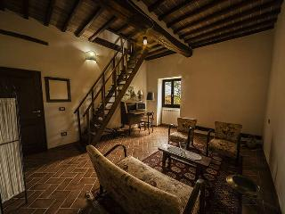 4 bedroom Condo with Ping Pong Table in Pergine Valdarno - Pergine Valdarno vacation rentals