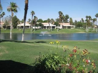 Nice House with Shared Outdoor Pool and Washing Machine - Palm Springs vacation rentals