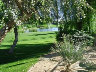 TWO MASTER SUITES ON WEST CHIMAYO - 2CWAL - Palm Springs vacation rentals