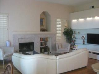 Beautiful Cathedral City House rental with Garage - Cathedral City vacation rentals