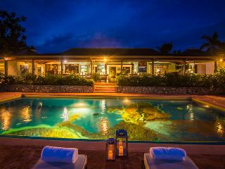 Knockando on Round Hill - Montego Bay vacation rentals