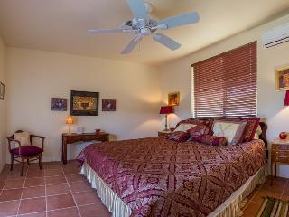 Palo Verde Guest - Turtle Back Mesa B&B - Indio vacation rentals