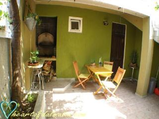 Nice House with Balcony and A/C - Murter vacation rentals