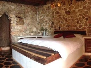 3 bed house near Tikal, private beach - Guatemala vacation rentals