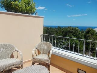 Apartment to the sea-Cala Gonone - Cala Gonone vacation rentals