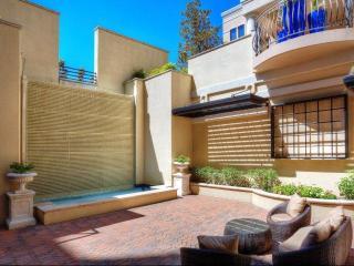 Luxury Turtle Creek Penthouse Condo - Dallas vacation rentals