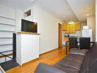 New 2 BDR with 2 Bathrooms 48st #8 - New York City vacation rentals