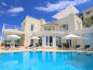Villa Limon - Kalkan vacation rentals