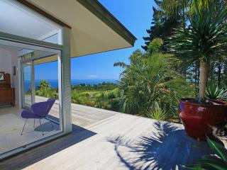 Nikau Apartment One Waiheke Island - Auckland vacation rentals
