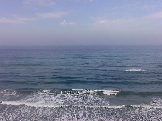 Ocean View Private Beach B&B KM58 La Fonda - Ensenada vacation rentals
