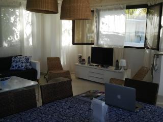 Villa Deco - sea view In Los Corales - Bavaro vacation rentals