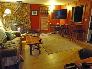 A Little Piece of Heaven(ly) - South Lake Tahoe vacation rentals