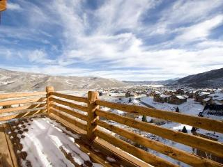 Cedar Court Home - Park City vacation rentals
