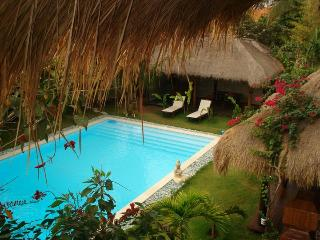 VILLAKU KUTA 3 minutes from the beach with Pool - Kuta vacation rentals