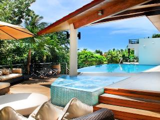 Kite House - Playa del Carmen vacation rentals