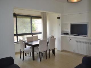 Itamar Ben Avi 2 BD - Jerusalem vacation rentals