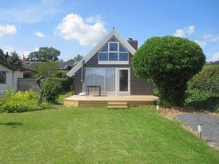 New villa Kerteminde 200 meter from Beach - Munkebo vacation rentals