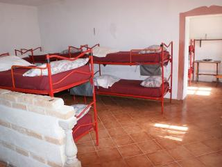 Romantic 1 bedroom Farmhouse Barn in Gabiano - Gabiano vacation rentals
