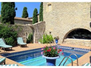 france/languedoc/domaine-de-favaze - Saint-Drezery vacation rentals