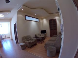 Armenia Yerevan one bedroom, daily, weekly - Geghard vacation rentals