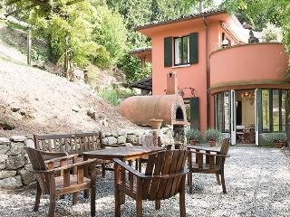 Luxurious Villa Amelia in Canzo - Canzo vacation rentals