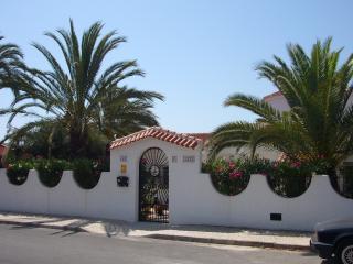 Detached Villa Costa Blanca Ciudad Quesada - Ciudad Quesada vacation rentals