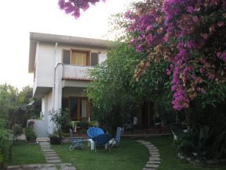 Romantic 1 bedroom Anzio Bed and Breakfast with Internet Access - Anzio vacation rentals
