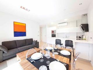 Perfect 2 bedroom Condo in San Sebastian with Internet Access - San Sebastian vacation rentals