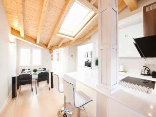 Perfect House with Internet Access and A/C - San Sebastian vacation rentals