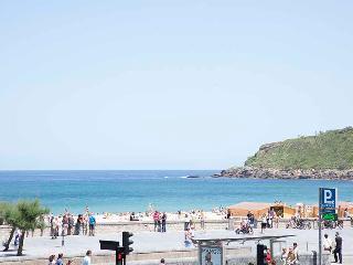 Sabbia - San Sebastian vacation rentals
