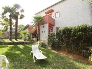 apartment Nela - Funtana vacation rentals