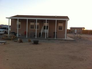 twentynine palms joshua tree 10 mies military base - Twentynine Palms vacation rentals