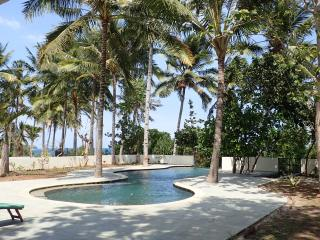Nice Villa with Internet Access and Television - Jembrana vacation rentals