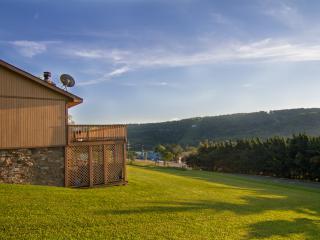 All Views, All Seasons in Deep Creek Lake - McHenry vacation rentals